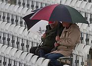 Durham County Cricket Club v Hampshire County Cricket Club 020915
