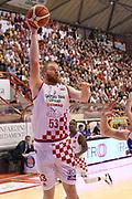 DESCRIZIONE : Campionato 2015/16 Giorgio Tesi Group Pistoia - Acqua Vitasnella Cantù<br /> GIOCATORE : Kirk Alex<br /> CATEGORIA : Tiro<br /> SQUADRA : Giorgio Tesi Group Pistoia<br /> EVENTO : LegaBasket Serie A Beko 2015/2016<br /> GARA : Giorgio Tesi Group Pistoia - Acqua Vitasnella Cantù<br /> DATA : 08/11/2015<br /> SPORT : Pallacanestro <br /> AUTORE : Agenzia Ciamillo-Castoria/S.D'Errico<br /> Galleria : LegaBasket Serie A Beko 2015/2016<br /> Fotonotizia : Campionato 2015/16 Giorgio Tesi Group Pistoia - Sidigas Avellino<br /> Predefinita :