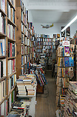 Store - Westcott Library