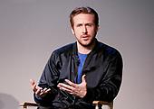 "Apple Store Soho Presents Meet The Filmmaker Ryan Gosling, ""Lost River"""