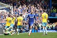 030515 Chelsea v Crystal Palace