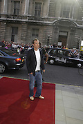 Calum Best, The 7th GQ Man of the Year Awards, Royal Opera House. 7 September 2004. In association with Armani Mania. SUPPLIED FOR ONE-TIME USE ONLY-DO NOT ARCHIVE. © Copyright Photograph by Dafydd Jones 66 Stockwell Park Rd. London SW9 0DA Tel 020 7733 0108 www.dafjones.com