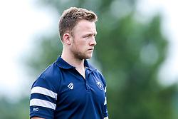 Will Carpenter - Mandatory by-line: Robbie Stephenson/JMP - 16/07/2018 - RUGBY - Clifton Rugby Club - Bristol, England - Bristol Bears Training