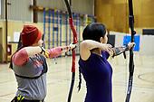 2020 Arctic Winter Games Trials