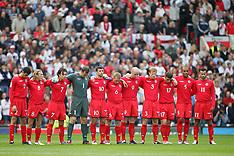 041009 England v Wales