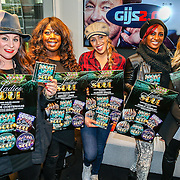 20160415 Ladies of Soul cd uitreiking
