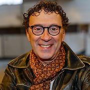 NLD/Amsterdam/20180826 - Jordaanfestival 2018, Peter Douglas