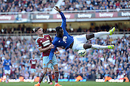 160515 West Ham v Everton