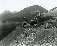 1923 Hollywoodland