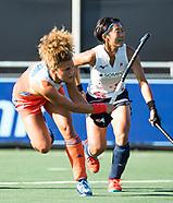 180630 Nederland-Japan (finale)