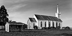 Bodega Church