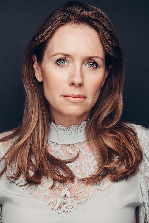 Alexandra Ternstrøm (©HEIN Photography)
