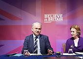 UKIP Policy 21st April 2015