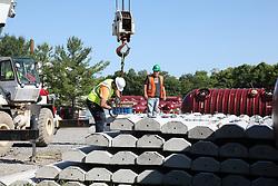 Hagerstown Plant Xerxes Corporation16404 Elliott Parkway Williamsport, MD storage. fiberglass storage tank systems to the petroleum industry 16404_Elliott_Xerxes_