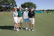 2004 IRON ARROW Benefit Golf Tournament