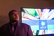 Ethos Education Group Fundraiser