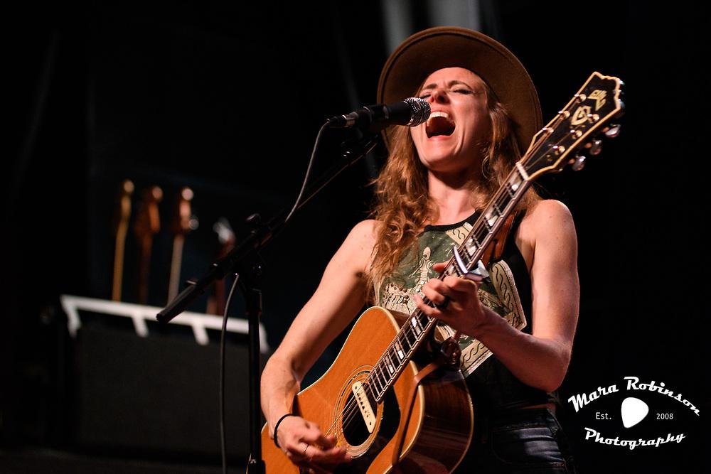 Megan Slankard by Mara Robinson www.MaraRobinson.com