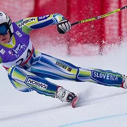 20110208: GER, 2011 FIS Alpine World Ski Championships Garmisch-Partenkirchen, Ladies Super G