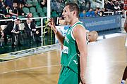 DESCRIZIONE : Avellino Lega A 2015-16 Sidigas Avellino Banco di Sardegna Sassari<br /> GIOCATORE : Janis Blums<br /> CATEGORIA : ritratto mani<br /> SQUADRA : Sidigas Avellino <br /> EVENTO : Campionato Lega A 2015-2016 <br /> GARA : Sidigas Avellino Banco di Sardegna Sassari<br /> DATA : 09/11/2015<br /> SPORT : Pallacanestro <br /> AUTORE : Agenzia Ciamillo-Castoria/A. De Lise <br /> Galleria : Lega Basket A 2015-2016 <br /> Fotonotizia : Avellino Lega A 2015-16 Sidigas Avellino Banco di Sardegna Sassari
