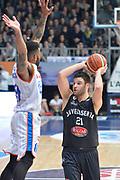 DESCRIZIONE : Beko Legabasket Serie A 2015- 2016 Acqua Vitasnella Cantu' Pasta Reggia Juve Caserta<br /> GIOCATORE : Marco Giuri<br /> CATEGORIA : Passaggio<br /> SQUADRA : Pasta Reggia Juve Caserta<br /> EVENTO : Beko Legabasket Serie A 2015-2016 <br /> GARA : Acqua Vitasnella Cantu' Pasta Reggia Juve <br /> DATA : 13/03/2016 <br /> SPORT : Pallacanestro <br /> AUTORE : Agenzia Ciamillo-Castoria/I.Mancini