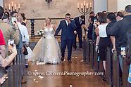 Setola Wedding