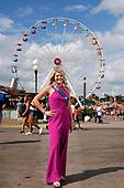 Fri Aug 20, 2021 Iowa State Fair Photos