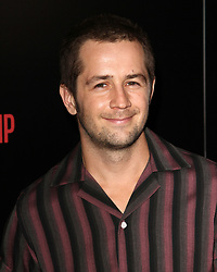 """""""In A Relationship"""" Premiere at The London Hotel in West Hollywood, California on 10/30/18. 30 Oct 2018 Pictured: Michael Angarano. Photo credit: River / MEGA TheMegaAgency.com +1 888 505 6342"""