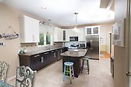 2016-04-21 Kitchen Tune Up - 753 Castlewood Drive Dresher