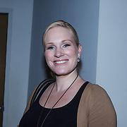 NLD/Zaandam/20131113 - Inloop premiere Nederland Musicalland, Wieneke Remmers