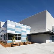 Landmark Const.- Bayshore Elementary School