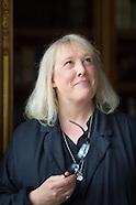 Francine Norris
