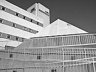 Cleveland State Universtiy