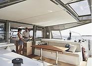 Key yachting