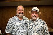 Glenn Teves<br /> University of Hawai'i Cooperative Extension Molokai