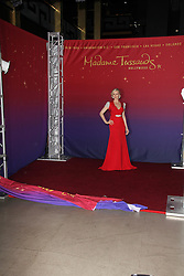 Kate Winslet Wax Figure, at Madame Tussauds Hollywood Kate Winslet Wax Figure Unveiling, TCL Chinese Theater 6 Ballroom, Hollywood, CA 02-25-16. EXPA Pictures © 2016, PhotoCredit: EXPA/ Photoshot/ Martin Sloan<br /><br />*****ATTENTION - for AUT, SLO, CRO, SRB, BIH, MAZ only*****
