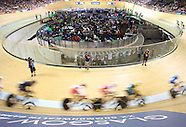 Track Cycling Day Three 260714