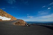 Pikes Peak International Hill Climb 2014: Pikes Peak, Colorado. 62
