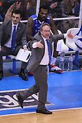 DESCRIZIONE : Brindisi  Lega A 2014-15 Enel Brindisi Vitasnella Cantù<br /> GIOCATORE : Sacripanti Stefano<br /> CATEGORIA : Allenatore Coach<br /> SQUADRA : Vitasnella Cantù<br /> EVENTO : Campionato Lega A 2014-2015<br /> GARA :Enel Brindisi Vitasnella Cantù<br /> DATA : 22/03/2015<br /> SPORT : Pallacanestro<br /> AUTORE : Agenzia Ciamillo-Castoria/M.Longo<br /> Galleria : Lega Basket A 2014-2015<br /> Fotonotizia : Brindisi  Lega A 2014-15 Enel Brindisi Vitasnella Cantù<br /> Predefinita :