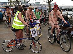 Bike Ride Portsmouth