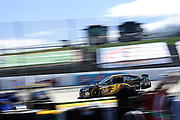 May 5-7, 2013 - Martinsville NASCAR Sprint Cup. J.J. Yeley, Chevrolet