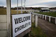 2017 Chorley v Altrincham