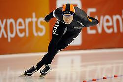 28-12-2010 SCHAATSEN: KPN NK ALLROUND EN SPRINT: HEERENVEEN<br /> Stefan Groothuis<br /> ©2010-WWW.FOTOHOOGENDOORN.NL