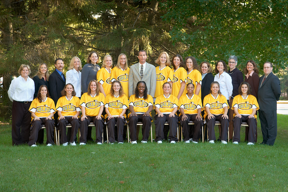 2002-03 Women's Basketball<br /> Mid-Continent Conference<br /> Tournament Champion