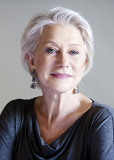 Helen Mirren - Sept 2017