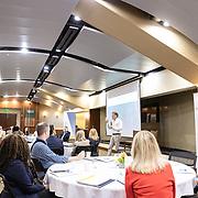 Lifework Leadership Worldview - Miami