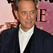 Richard E Grant attend The Nutcracker and the Four Realms - UK premiere at Vue Westfield, Westfield Shopping Centre, Ariel Way on 1st Nov 2018, London, UK.