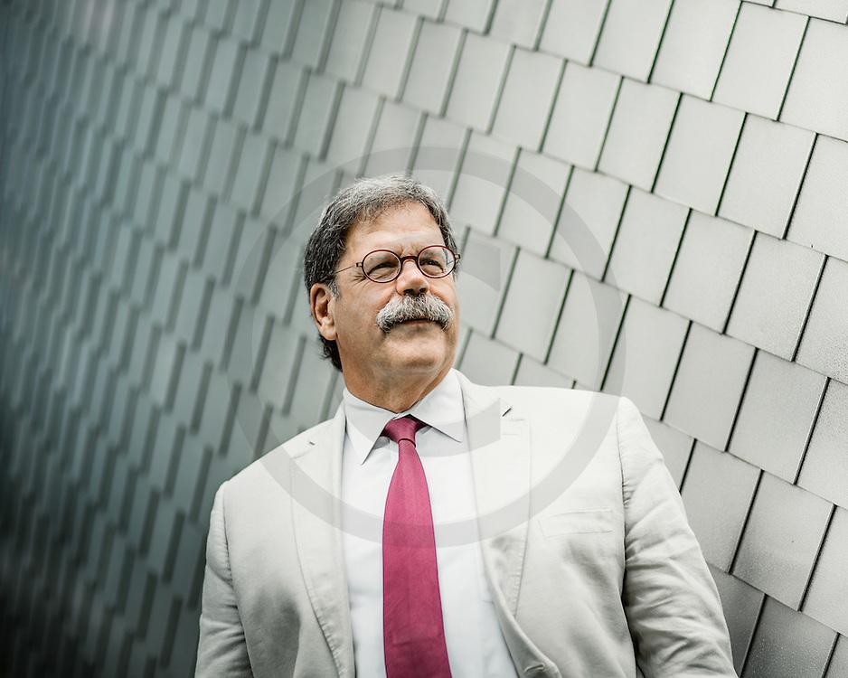 Jacques Nantel, Professeur émérite Hec Montréal