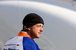08_002609 © Sander van der Borch. Medemblik - The Netherlands,  May 24th 2008 . Day 4 of the Delta Lloyd Regatta 2008.