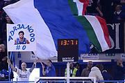 DESCRIZIONE : Brindisi  Lega A 2015-16<br /> Enel Brindisi Openjobmetis Varese<br /> GIOCATORE : Ultras Tifosi Spettatori Pubblico Enel Brindisi<br /> CATEGORIA : Ultras Tifosi Spettatori Pubblico Curiosità<br /> SQUADRA : Enel Brindisi<br /> EVENTO : Campionato Lega A 2015-2016<br /> GARA :Enel Brindisi Openjobmetis Varese<br /> DATA : 29/11/2015<br /> SPORT : Pallacanestro<br /> AUTORE : Agenzia Ciamillo-Castoria/M.Longo<br /> Galleria : Lega Basket A 2015-2016<br /> Fotonotizia : Brindisi  Lega A 2015-16 Enel Brindisi Openjobmetis Varese<br /> Predefinita :