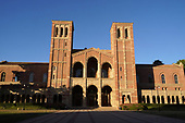 News-UCLA-Dec 3, 2020